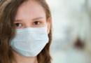 Japońscy naukowcy podważają skuteczność maseczek jako ochrony przeciwko koronawirusowi