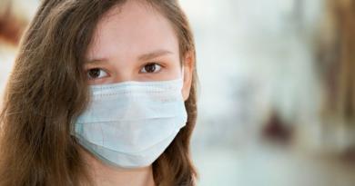 Czy pandemia zniknie latem? Jest komentarz ekspertów