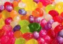 Obalono popularny mit dotyczący słodyczy