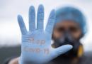 Znaleziono sposób na zmniejszenie śmiertelności z powodu koronawirusa wśród mężczyzn