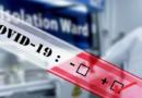W USA zatwierdzono przeprowadzanie domowych testów na koronawirusa