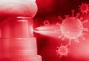 Odkryto nowy sposób na powstrzymanie rozprzestrzeniania się koronawirusa