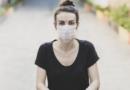 Koronawirus: Odkryto kolejne zagrożenie dla organizmu