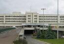 eRejestracja w ICZD w Łodzi z korzyścią dla pacjenta