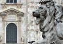 We Włoszech odkryto dwa różne szczepy koronawirusa