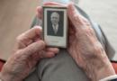 Odkryto jeden z głównych mechanizmów przyczyniających się do starzenia