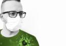 Ujawniono wpływ pandemii koronawirusa na mężczyzn