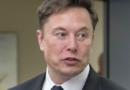 Elon Musk opowiedział o swoim pomyśle czipowania ludzi
