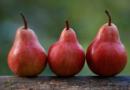 Odkryto szkodliwy wpływ owoców na wątrobę