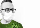 Dlaczego mężczyźni są szczególnie podatni na koronawirusa? Odpowiedź tkwi w…