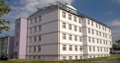 Poddębickie Centrum Zdrowia Sp. z o.o. rozbudowuje system informatyczny