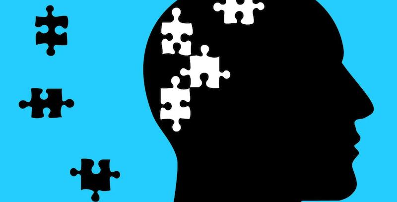 Zidentyfikowano najwcześniejsze objawy Alzheimera. Pojawiają się już w młodości
