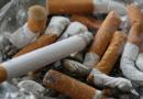 Odkryto lek na najbardziej niebezpiecznego raka płuc