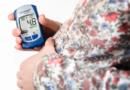 Odkryto najważniejszy czynnik w rozwoju cukrzycy