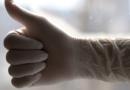 Ustalono szacunkową liczbę osób odpornych na koronawirusa na świecie