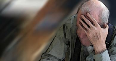Odkryto rzadką postać śmiertelnej demencji