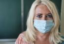Jakie jest ryzyko ponownej infekcji koronawirusem?