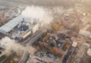 Odkryto śmiertelne niebezpieczeństwo miejskiego powietrza. Może doprowadzić do…