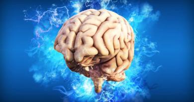 Naukowcy odkryli przyczynę powstawania skrzepów białka tau w mózgu