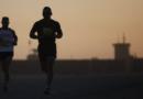 Ćwiczenia fizyczne są korzystne w walce z zaawansowanym rakiem