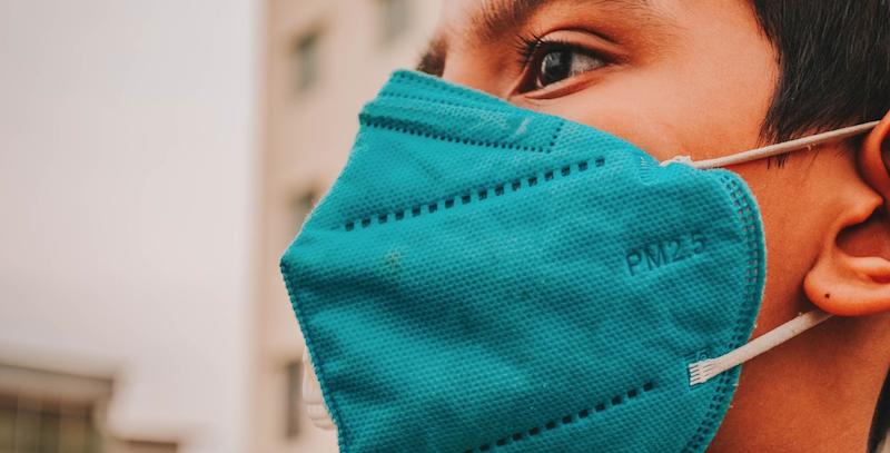 Bezobjawowy przebieg koronawirusa ma związek z problemami z odpornością