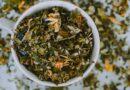 Dlaczego osoby z cukrzycą powinny pić zieloną herbatę i kawę?