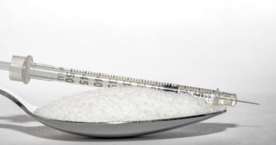 Ujawniono główną przyczynę cukrzycy