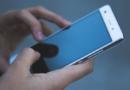 Podstawowe zasady dezynfekcji smartfona