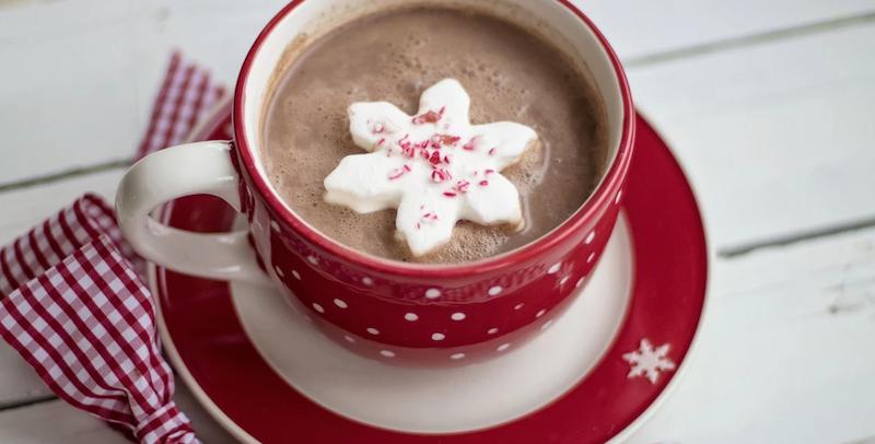 Niezwykłe korzyści zdrowotne kakao. Pij je jak najczęściej