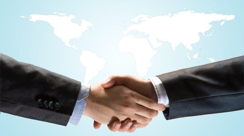 CompuGroup Medical podpisał umowę kupna amerykańskiej firmy eMDs