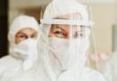 Ta choroba aż o jedną trzecią zmniejsza ryzyko zarażenia koronawirusem
