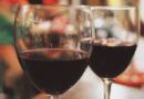 Naukowcy zidentyfikowali trzy najgorsze okresy picia alkoholu