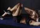 Naukowcy wymienili ćwiczenia, które obniżają ciśnienie krwi