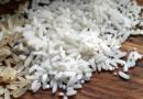 Spożywanie rafinowanych ziaren może zagrażać życiu