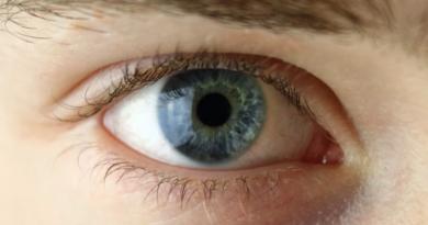 Jak poprawić wzrok? Wystarczą 3 minuty ćwiczeń dziennie