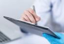 Czy wzdęcia mogą być objawem groźnej choroby?