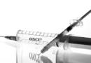 Naukowcy ocenili skuteczność szczepionki Pfizer przeciwko nowym szczepom koronawirusa