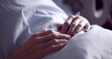 Ten czynnik zwiększa ryzyko przedwczesnej śmierci kobiet