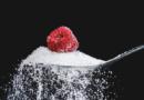 Nadmiar cukru szkodzi również mięśniom?