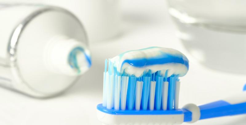 Zła higiena jamy ustnej może prowadzić do groźnej choroby