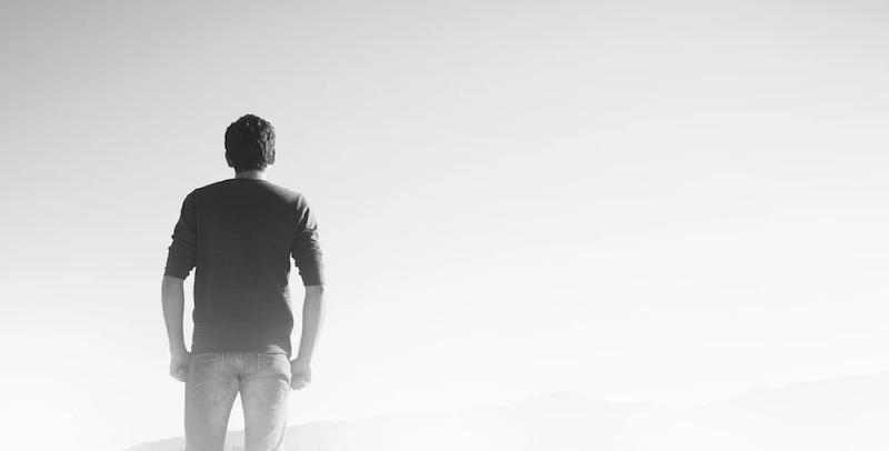 Odkryto nowy sposób leczenia depresji. Może budzić kontrowersje