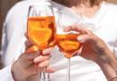 Czy istnieje związek między grupą krwi a skłonnością do alkoholizmu?