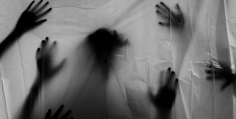 Skąd się biorą mroczne wizje u pacjentów z chorobą Parkinsona? Naukowcy wyjaśniają