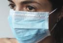 Odkryto nowy skuteczny środek przeciwko koronawirusowi