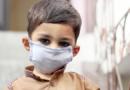 Skąd się biorą rzadkie komplikacje u dzieci, które przeszły COVID-19?