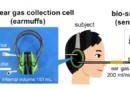 Wynaleziono słuchawki do pomiaru poziomu alkoholu we krwi