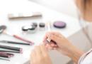 Kosmetyki zawierają wysoce toksyczne substancje?