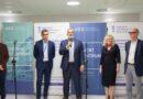 Gdański Uniwersytet Medyczny otwiera nowe Centrum Medycyny Nieinwazyjnej