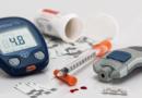 """Przełom w badaniach nad cukrzycą. """"Leczenie cukrzycy typu 1 może być skuteczniejsze i tańsze"""""""