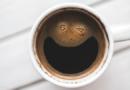 Codzienne picie kawy zmniejsza ryzyko chorób serca